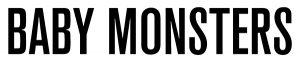 Baby Monsters -film promocyjny 2018
