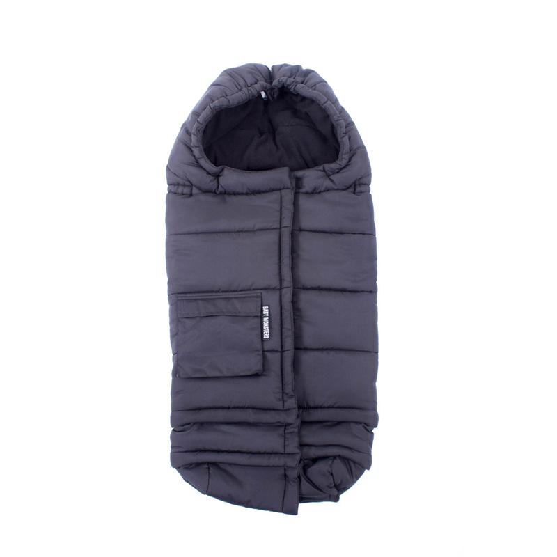 Śpiworek Ice Size