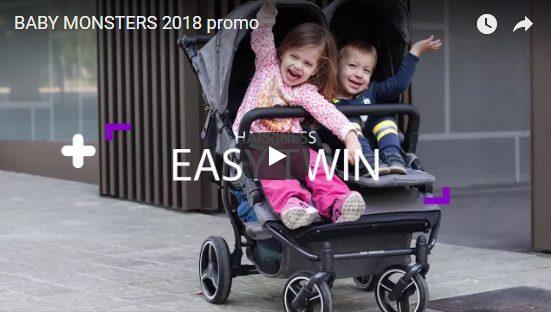 Film promocyjny 2018